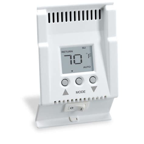baseboard thermostat thermostat for baseboard heat wiring diagram thermostat