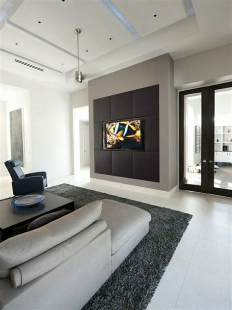 tv wall ideas tv wall panel 35 ultra modern proposals room