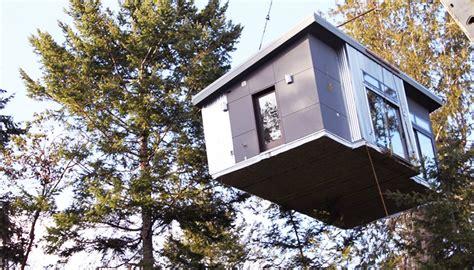 modular home builder modular company building granny pods seattle modular homes