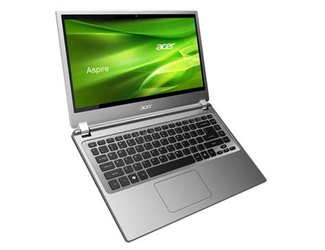 acer aspire m5 ultrabooks announced itcitysip