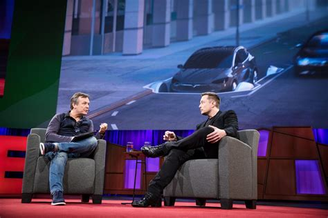 elon musk future plans elon musk the future we re building and boring
