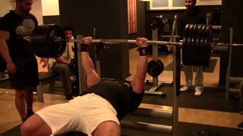 200kg bench press bench press close grip 200kg youtube