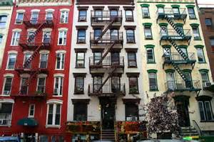 Appartments In York by Nyc Rent Laws Are Confusing We Cleared Them Up
