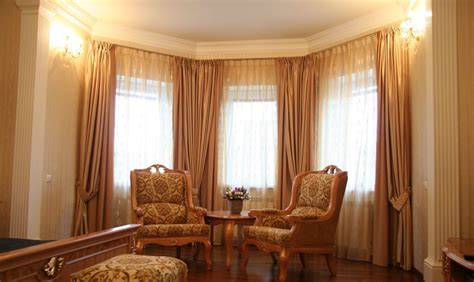 livingroom valances living room curtains the best photos of curtains design assistance in selection