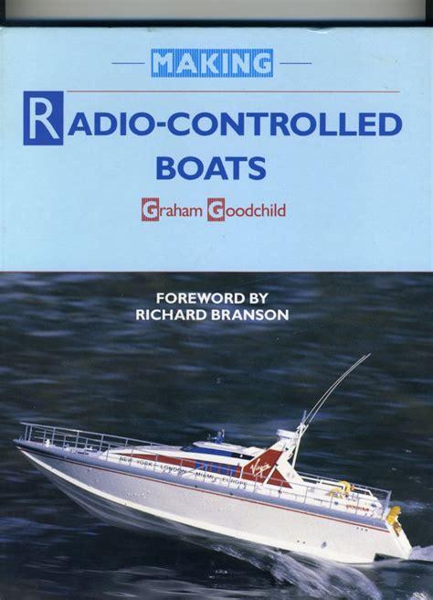 model boats wanted wanted prestwich models virgin atlantic challenger model