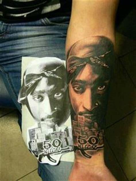 tupac tattoo fail tupac tattoo music ink pinterest