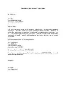 Irs Cover Letter by Best Photos Of Irs Refund Letter Template Irs Letters