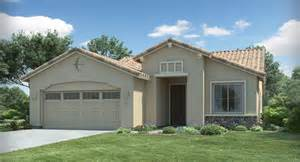 rancho cabrillo new home community peoria