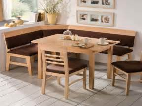 twelve amazing corner breakfast nook table set concepts cool breakfast nook furniture for your home