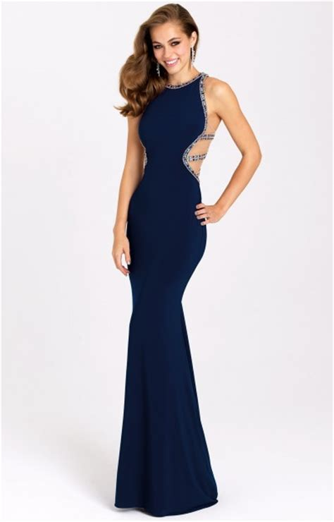7 Really Expensive Dresses by Really Expensive Prom Dresses Formal Dresses