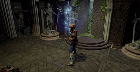 path of exile scion builds path of exile 1 0 launch preview free mmorpg and