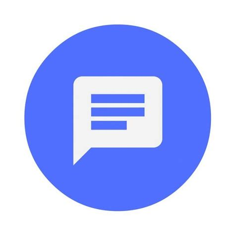 message android android messages v2 7 brings money transfer duo calling new message indicators and more