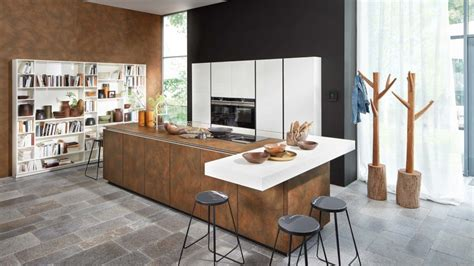 kitchen decor what does the future of kitchen design