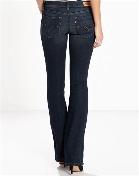 womens bootcut jeans 06 womens jeans tall skinny stretch cute levis womens jeans oasis amor fashion