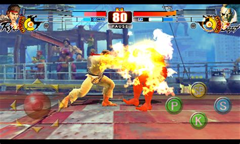 fighter 5 apk fighter iv hd apk data android free