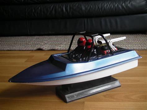 rc jet boat diy diy headers for the jet boat the rcsparks studio online