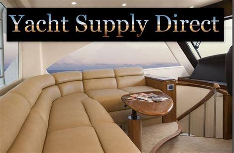 boat carpet niles michigan yacht supply direct retail company niles michigan