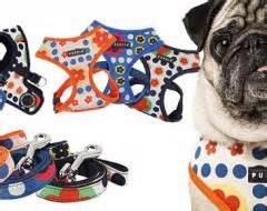 puppia harness pug i pugs puppia puppia soft harnesses i pugs