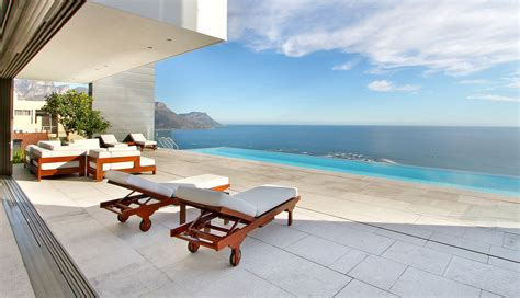 cs bay self catering accommodation rentals