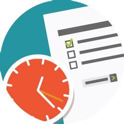 hacer imagenes en png online encuestas online herramienta para crear encuestas gratis