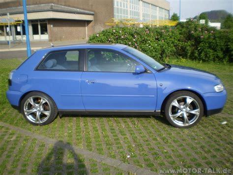Audi Q8 Tieferlegen by Audi A P Ambition Tieferlegen 2017 2018 Audi Reviews Page