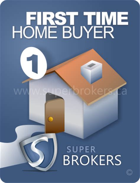 list of registered mortgage brokers ontario