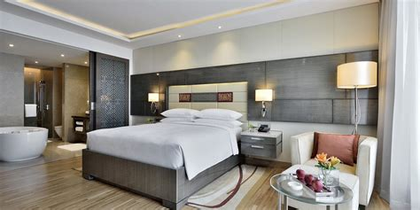 marriott rooms mumbai welcomes its second jw marriott property marriott news center