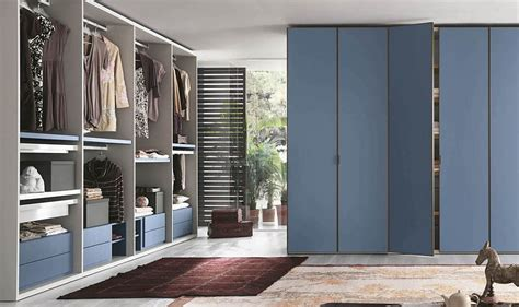 Open Walk In Closet by 10 Stylish Open Closet Ideas For An Organized Trendy Bedroom