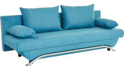 sofa zum schlafen sofa zum schlafen vermieten die neueste innovation der