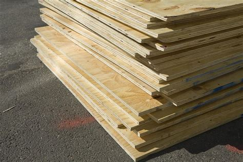 what is cabinet grade plywood what is marine grade plywood