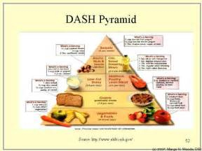 the dash diet lose weight and improve your health new health alert