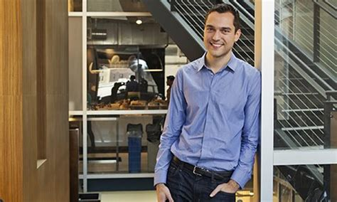 airbnb founder airbnb co founder on the future of the sharing economy and