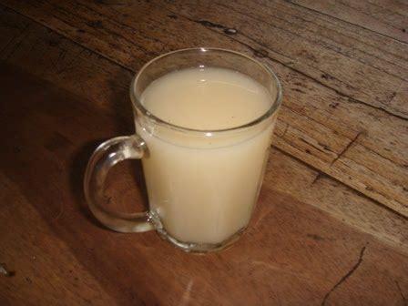 Sari Kelapa Utk Isian Minuman 9 minuman tradisional beralkohol di indonesia satuharapan