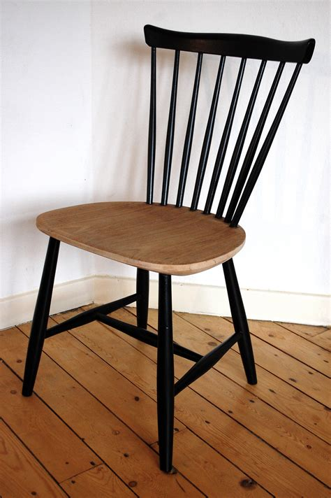 tweedehands pastoe stoel 301 moved permanently