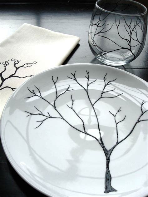 46 ceramic plate designs ideas best 25 plate design ideas