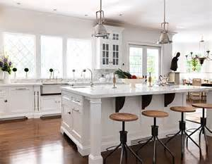 Restoration Hardware Kitchen Cabinets by Restoration Hardware Maritime Pendant Transitional