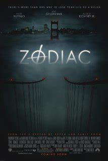 zodiac izle | altyazılı film izle, 720p izle, full izle