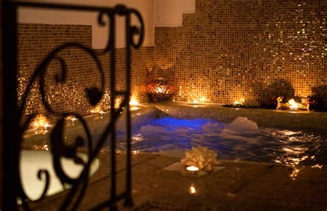 hammam mamiwata pavia hammam treatments in rome
