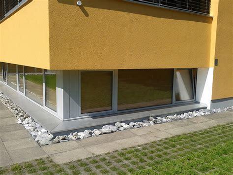 fensterbank blech aluminium aluminium fensterbank individuell hergestellt in der schweiz