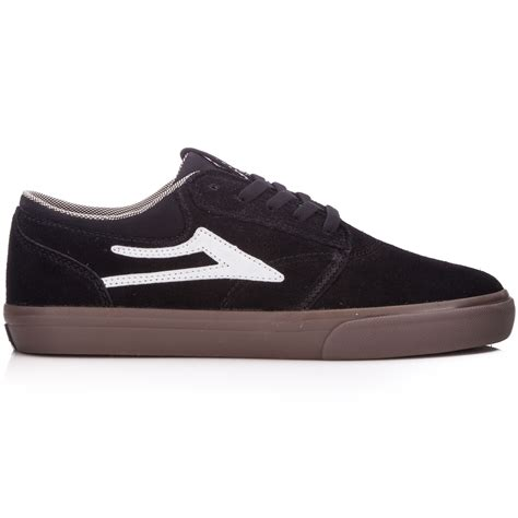 griffin shoes for lakai griffin shoes 64 95 select color select size add