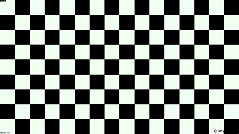 pattern black and white squares wallpaper white squares checkered black f0fff0 000000