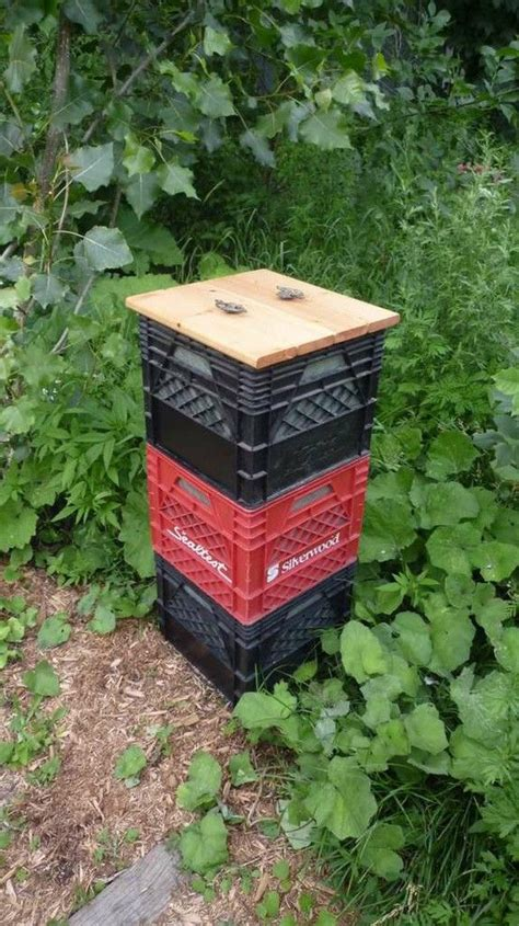 Backyard Composting Guide by 1000 Images About Let S Rot It Composting On