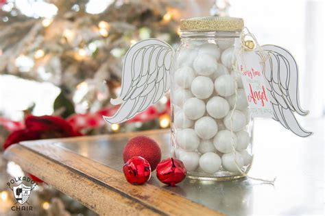 mason jar gift ideas the love notes blog