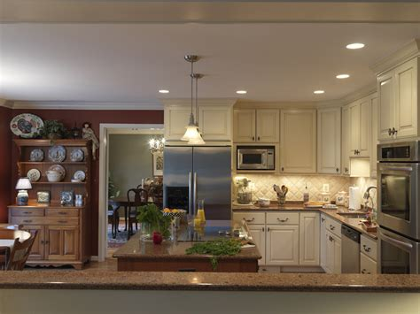 Kitchen Half Wall Ideas by Half Wall In Kitchen Ideas Kitchen Eclectic With