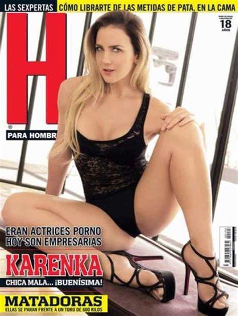 revista h extremo abril 2016 revista h abril 2016 calendar template 2016