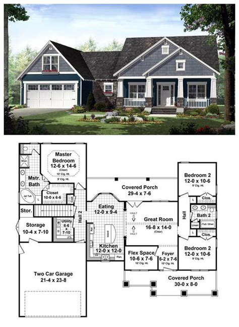 plans maison en photos 2018 cool house plan id chp