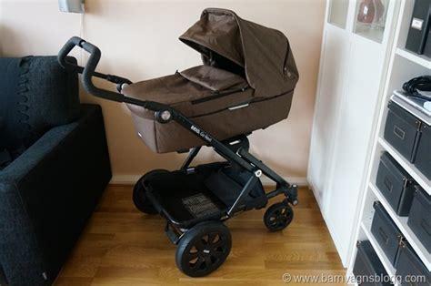 brio to go recension av brio go next barnvagnsblogg