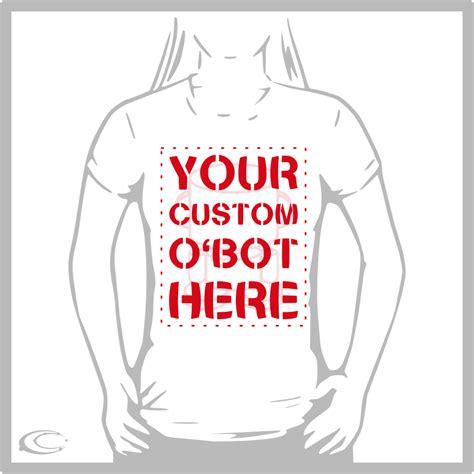redbubble t shirt template diy o bots design your own o bot carbon fibre media