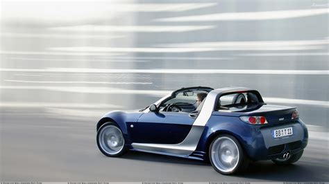 Smart Car Wallpaper Hd by Smart Wallpapers Photos Images In Hd