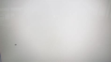 white background background white 183 free beautiful wallpapers for